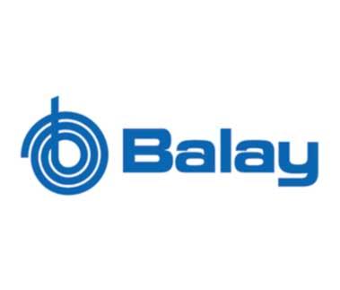 Servicio Técnico Balay Sevilla