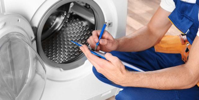 Servicio Técnico Lavadora Balay