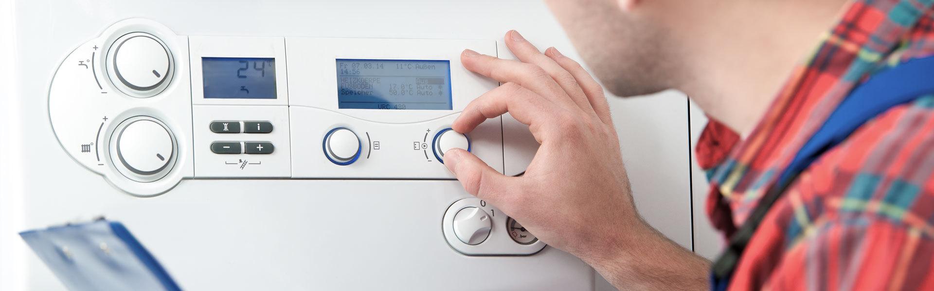 Servicio Técnico de Electrodomésticos Balay en Sevilla